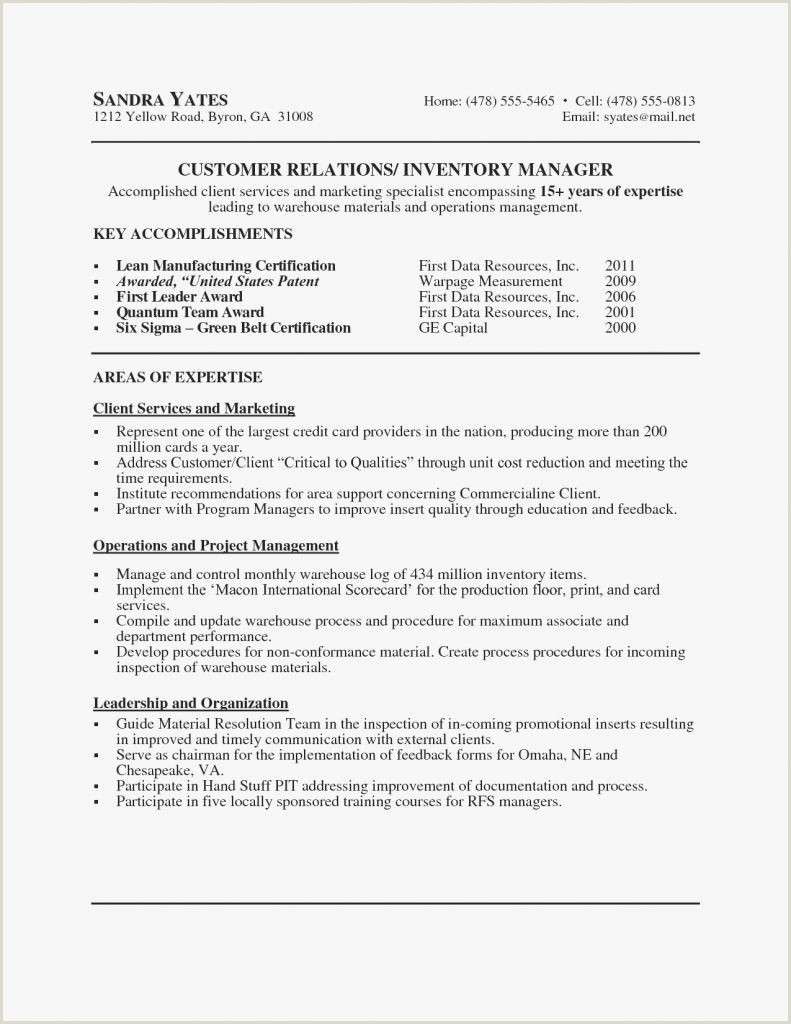 10 sample financial aid award letters