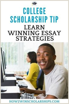 4019 Best College Scholarships images in 2019