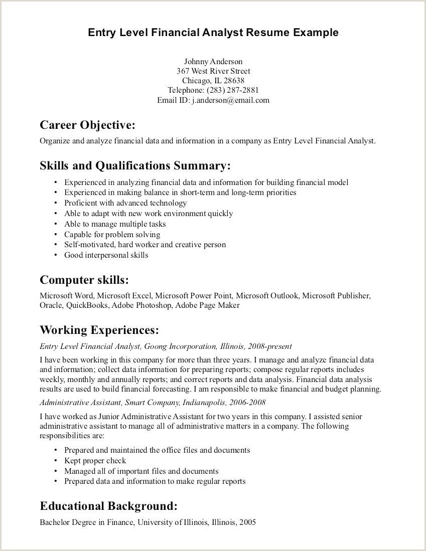 Financial Need Essay 45 Nouveau Cv Models Xenakisworld