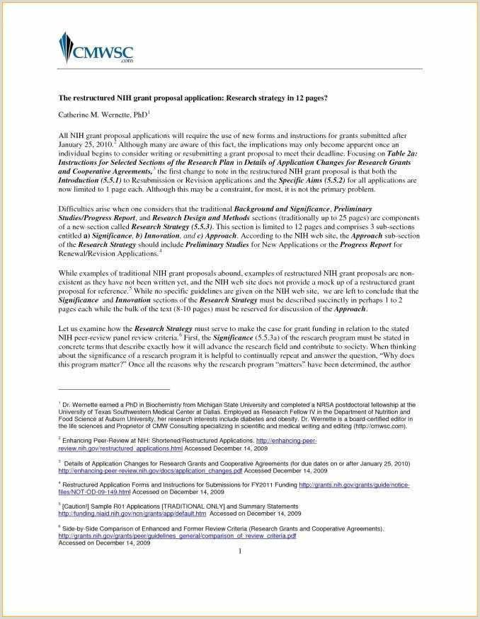 Financial Service Representative Cover Letter Sample