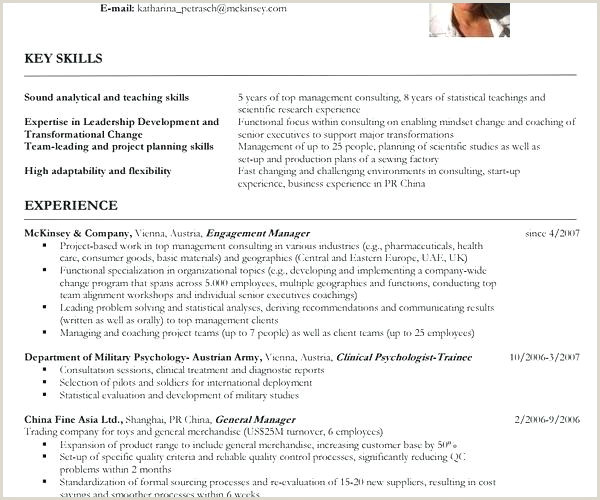 Financial Services Representative Resume Financial Services Resume Samples – Growthnotes
