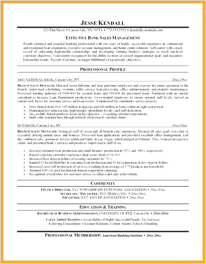 resume medical representative – emelcotest
