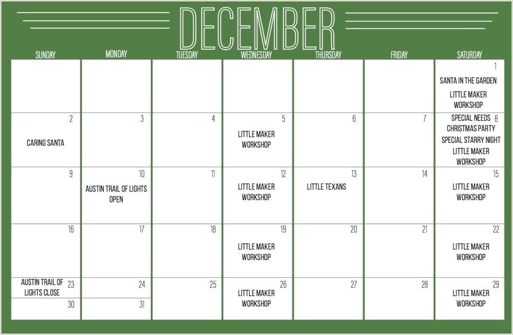7 Rotating Shift Schedule Manual Download Calendar Maker