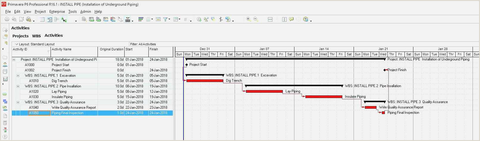 Fire Department Shift Calendar Creator Free 12 Hour Shift Template Gure Kubkireklamowe Download