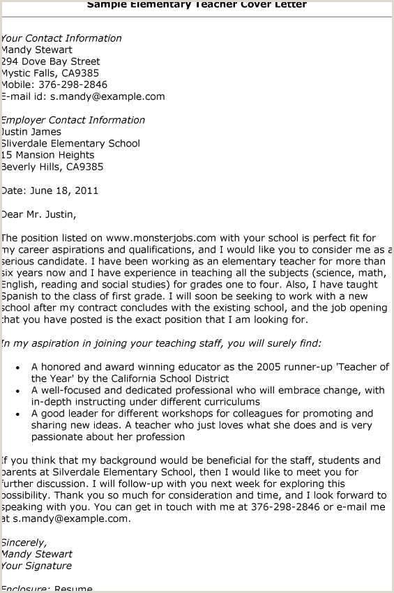 Firefighter Resume Templates Cover Letter Resume Sample New Cfo Resume Template