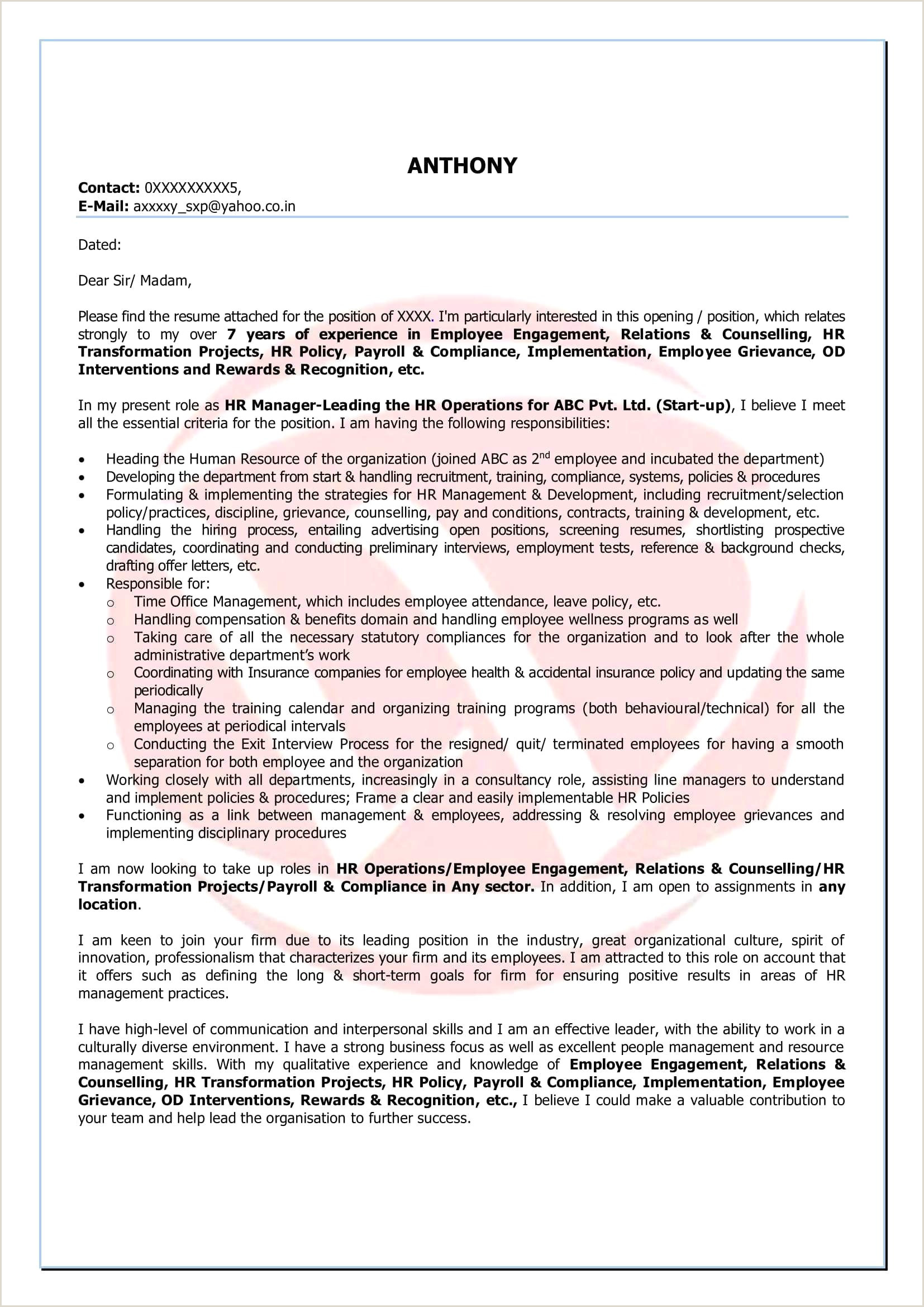 Firefighter Resume Templates Firefighter Resume Examples Sample Up