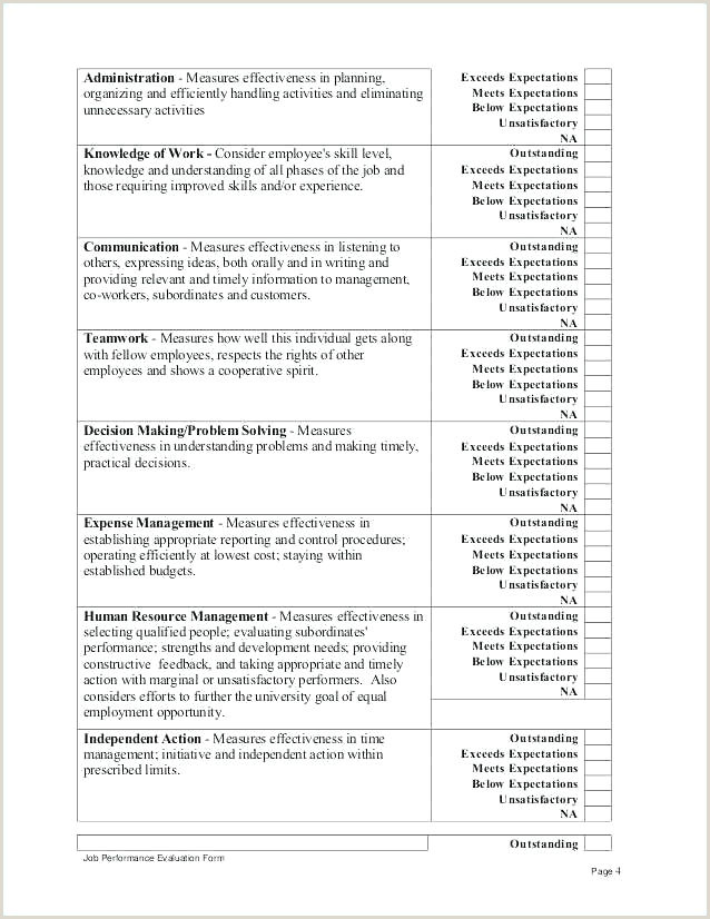 Firefighter Resume Templates Firefighter Resume Examples – Wikirian