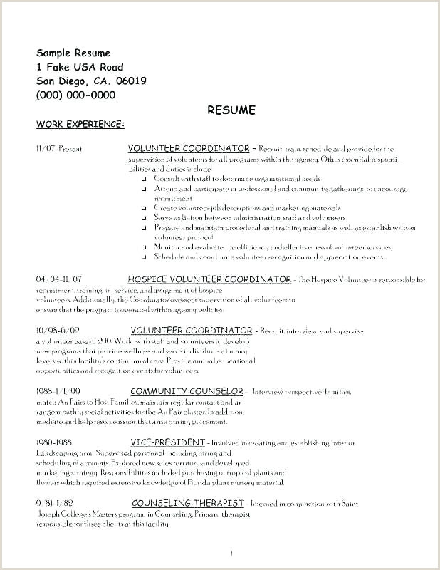 Firefighter Resume Templates Firefighter Resume Samples – Growthnotes