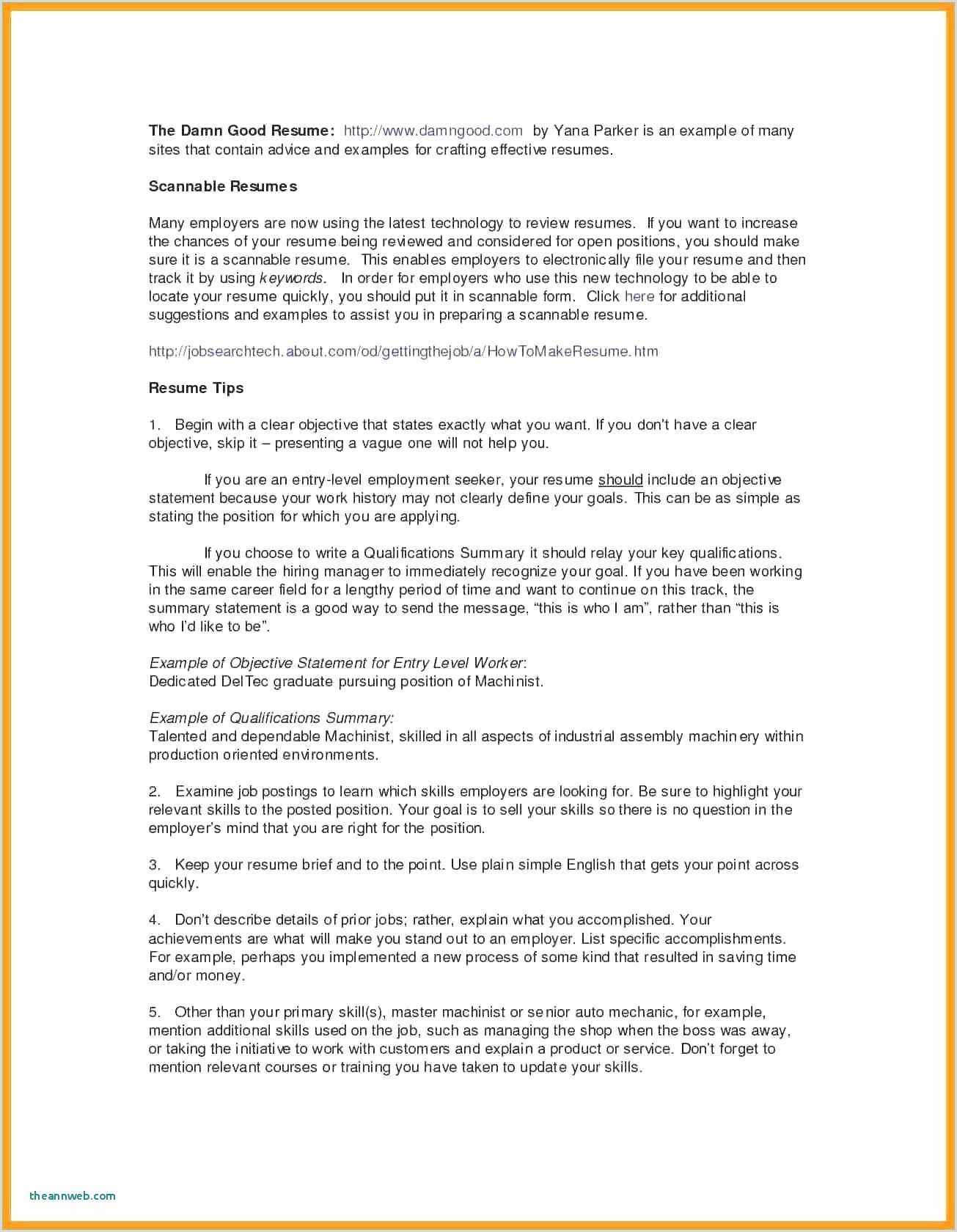 Firefighter Resume Templates Professional Firefighter Resume