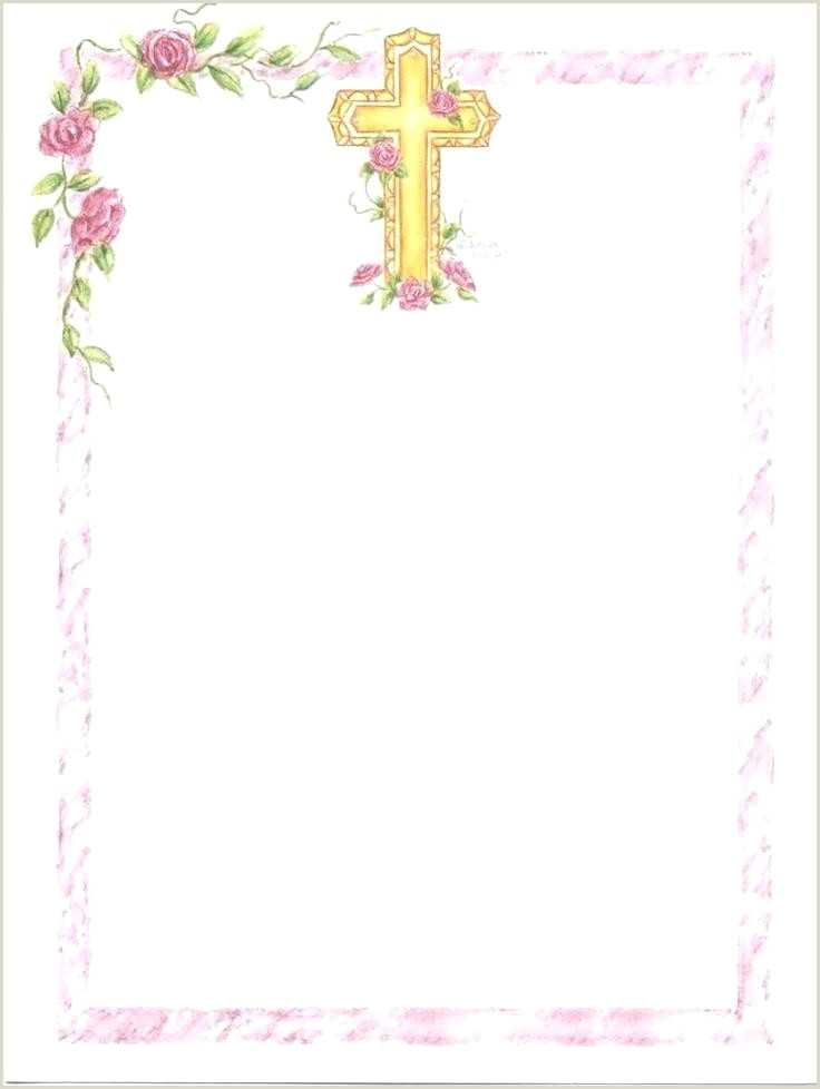 holy munion banners – mRemodeling