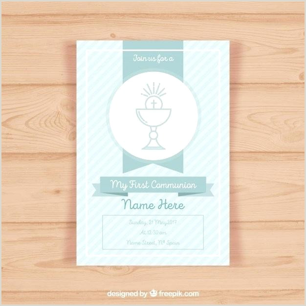 First Communion Invites Templates Printable First Munion Invitation – Fadetoblack