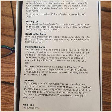 First Person Essay Example Photo2 Picture Of Ale Republic Cedar Crest Tripadvisor