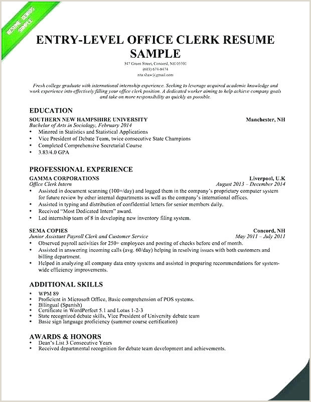 First Year Teacher Resume Template Skills Examples for Resume Free Cna Resume Template Sample