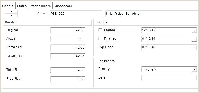 program schedule template word – gulflifa