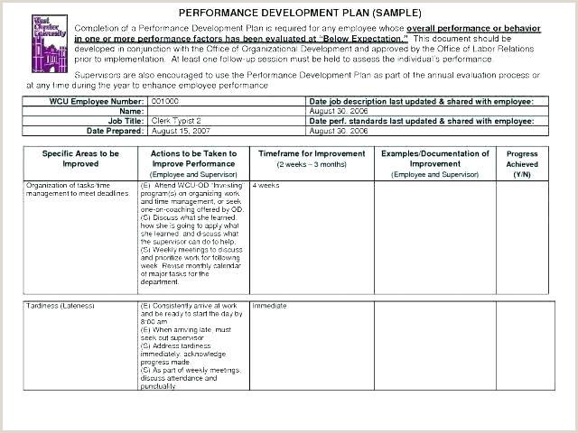 training timetable template – bighaus