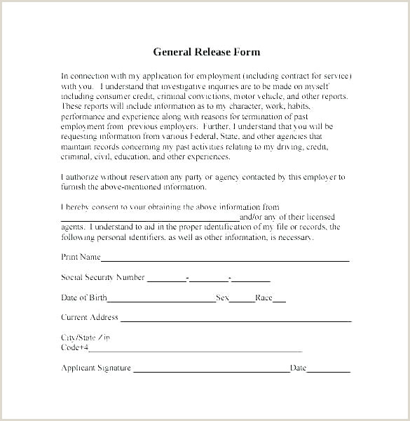 Fitness Waiver and Release form Generic Liability Waiver Template Yoga Agreement Release