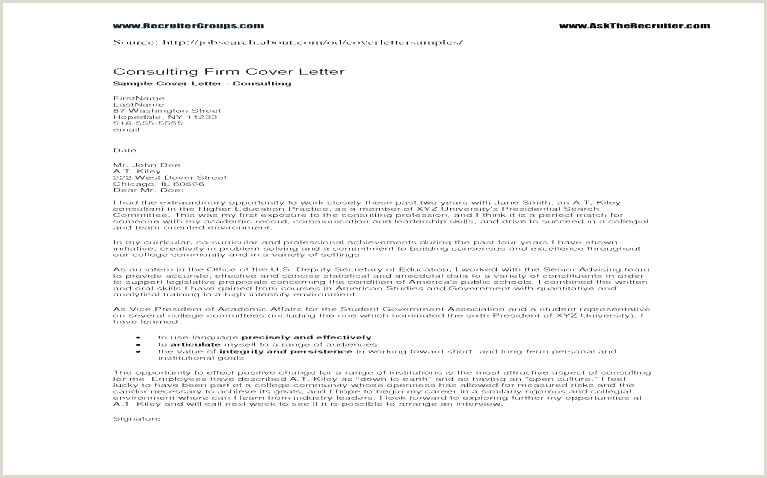 Waiver Release Form Template Release Waiver Template
