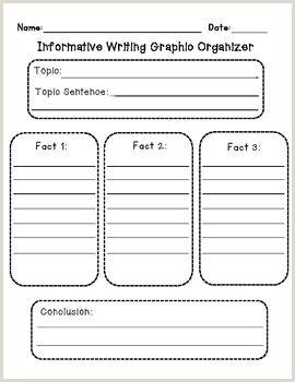 Argumentative Essay Examples For High School