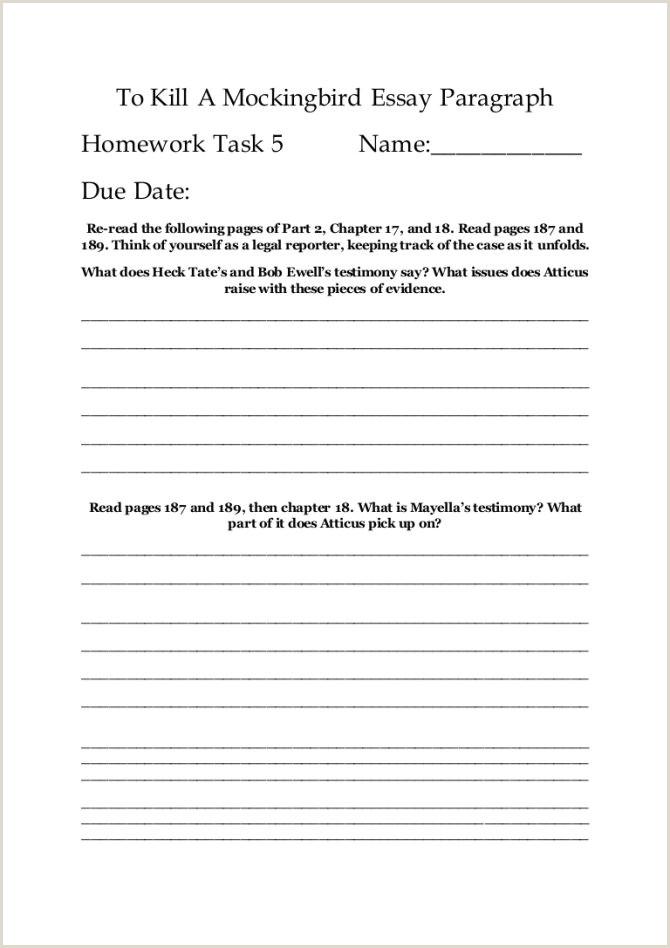 Five Paragraph Persuasive Essay Essay About Homework format Help Persuasive