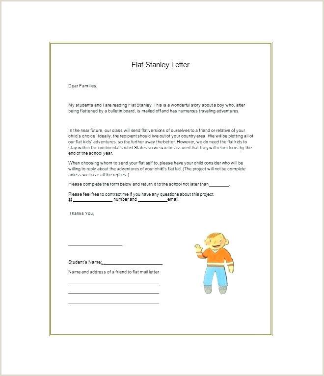 Flat Stanley Journal Printable Flat Stanley Journal Template – Copyofthebeautyfo