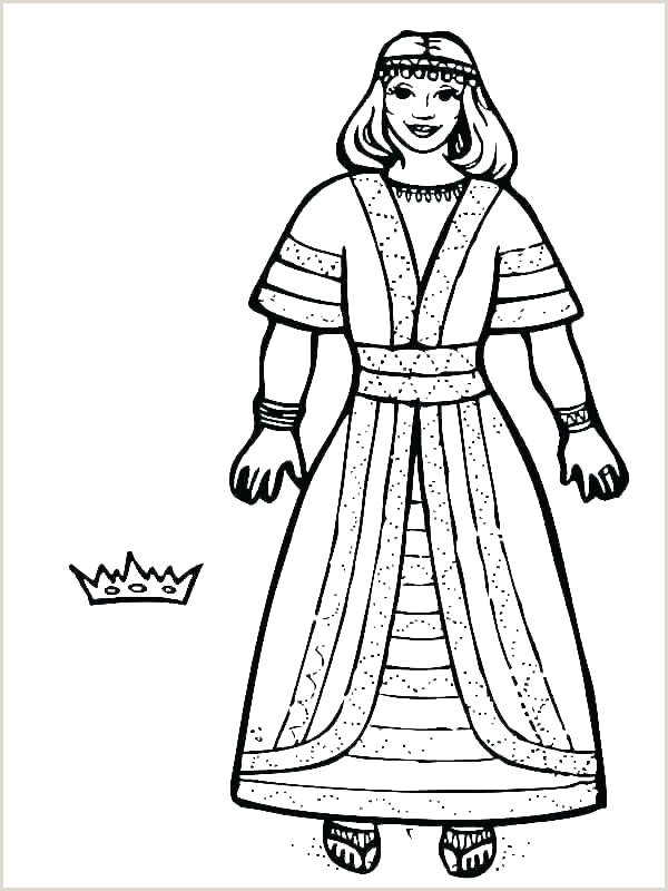flat stanley coloring pages – bigtimeoffers