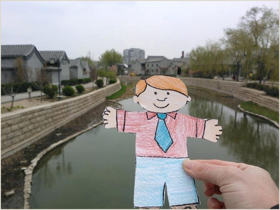 Flat Stanley Printable Free Flat Templates Colouring Pages to Print Free Free