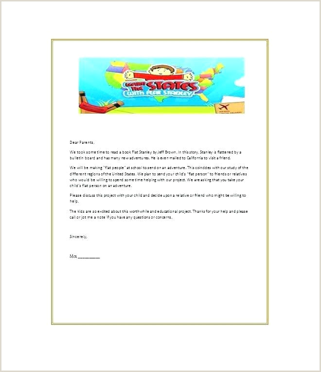 story book template printable – aapkirasoi