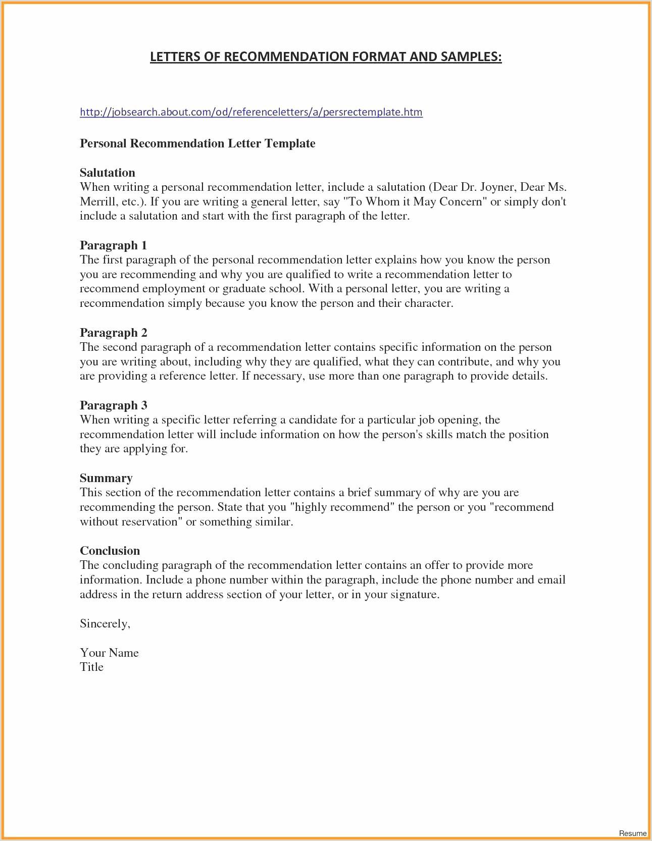 Flight attendant Cover Letter 10 Flight attendant Cover Letter Examples