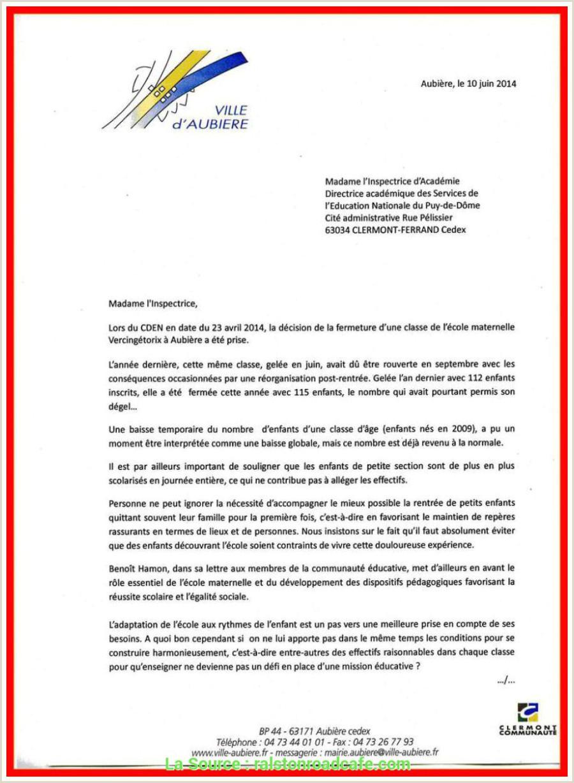 Flight attendant Cover Letter Haut Lettre De Motivation En Anglais Flight attendant Flight
