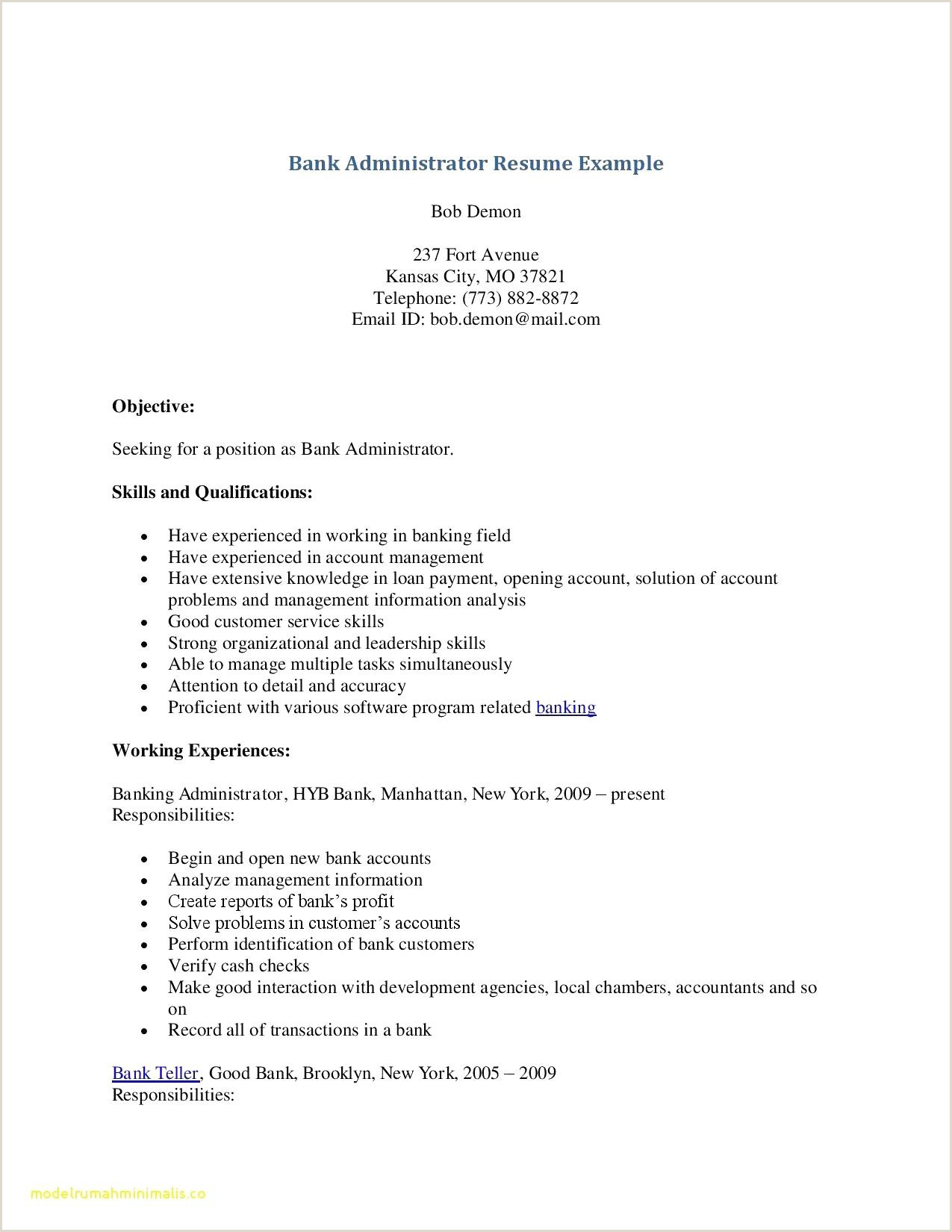 Flight attendant Resumes No Experience 82 Flight attendant Resume Examples 6 Flight attendant
