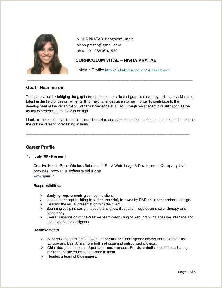 flight attendant resume template – growthnotes
