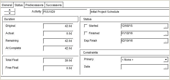 Tile Installation Contract Template Size Parts And