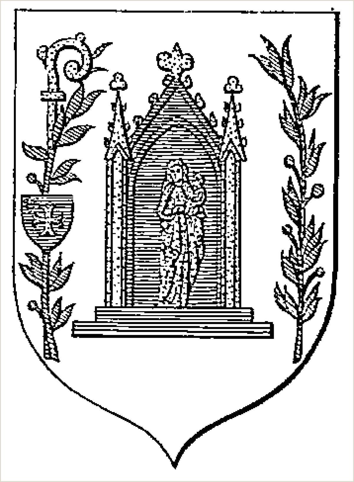 Abbaye Notre Dame de Larrivour — Wikipédia