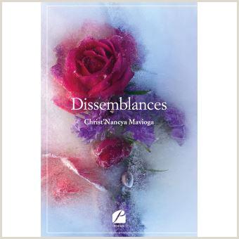 Floral Designer Resume Dissemblances