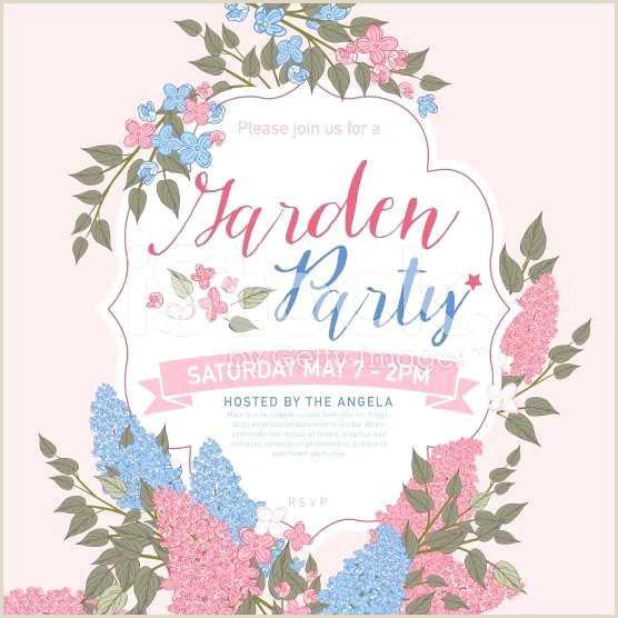 20 Unique Flower Wedding Invitation Concept Wedding Cake Ideas