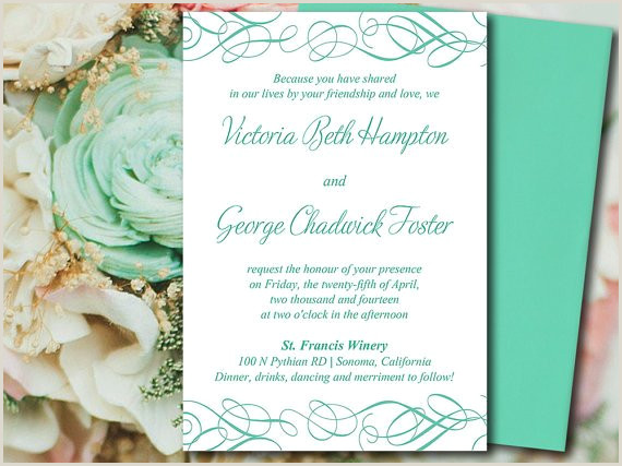 Flower Petal Template Free Invitation Templates Lovely Jungle Invitations 0d