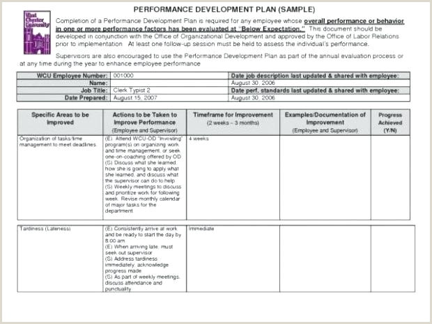 Consultant Bud Template Top Sheet Free Proposal