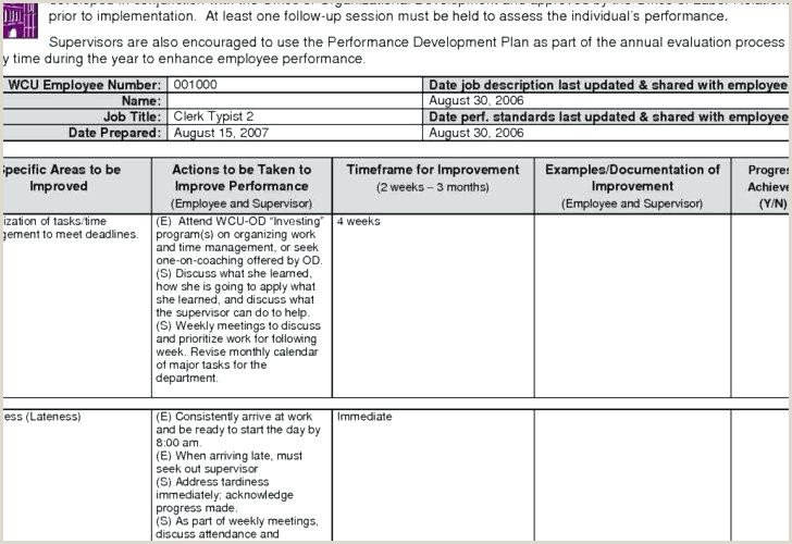 Daily Task Sheet Excel Free Management Tracking Templates