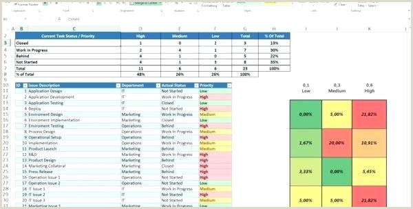 Fmla Rolling Calendar Tracking Spreadsheet Rolling Action Item List Excel Template Tracker In Meeting