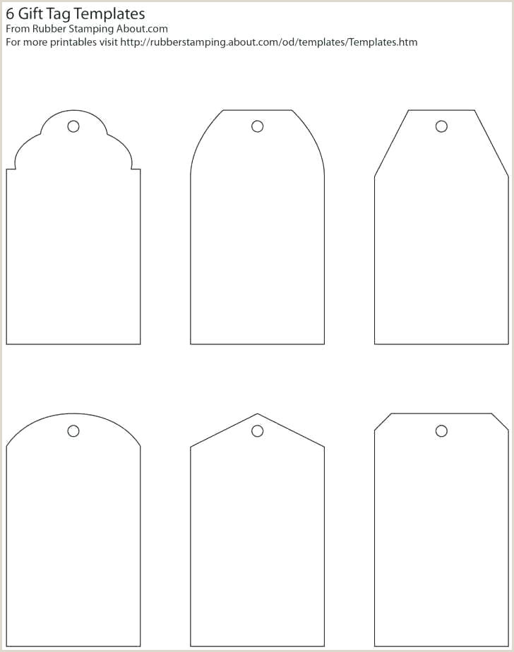 Folder Template Illustrator Free Manila Folder Template