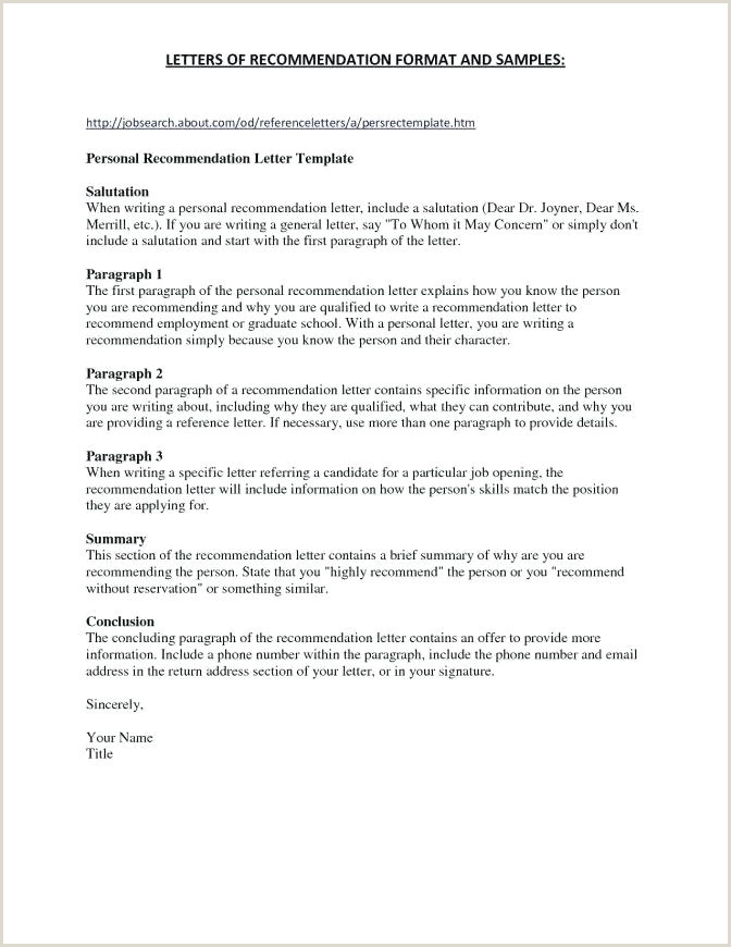 Font Size Of Cover Letter Font Size for Cover Letter – Growthnotes