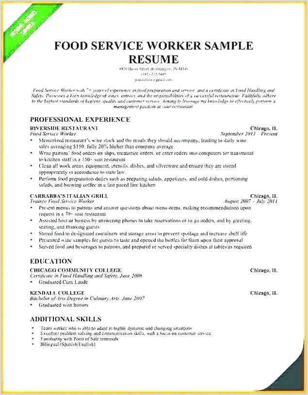 Case Manager Cover Letter 4823