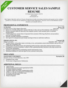 Cover Letter for Food Service Worker Professional Food