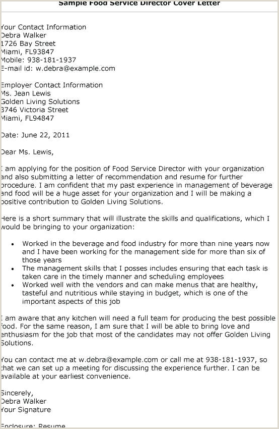 food attendant cover letter – coachyax