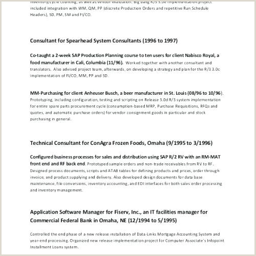 Food Service Manager Resume by Congress Resume Objective Food Service Manager