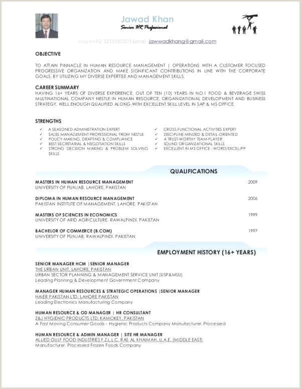 Food Service Manager Resume Food Service Manager Resume Restaurant General Manager
