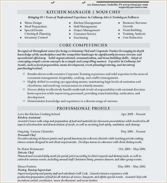 Supervisor Resume Samples Free Property Manager Resume