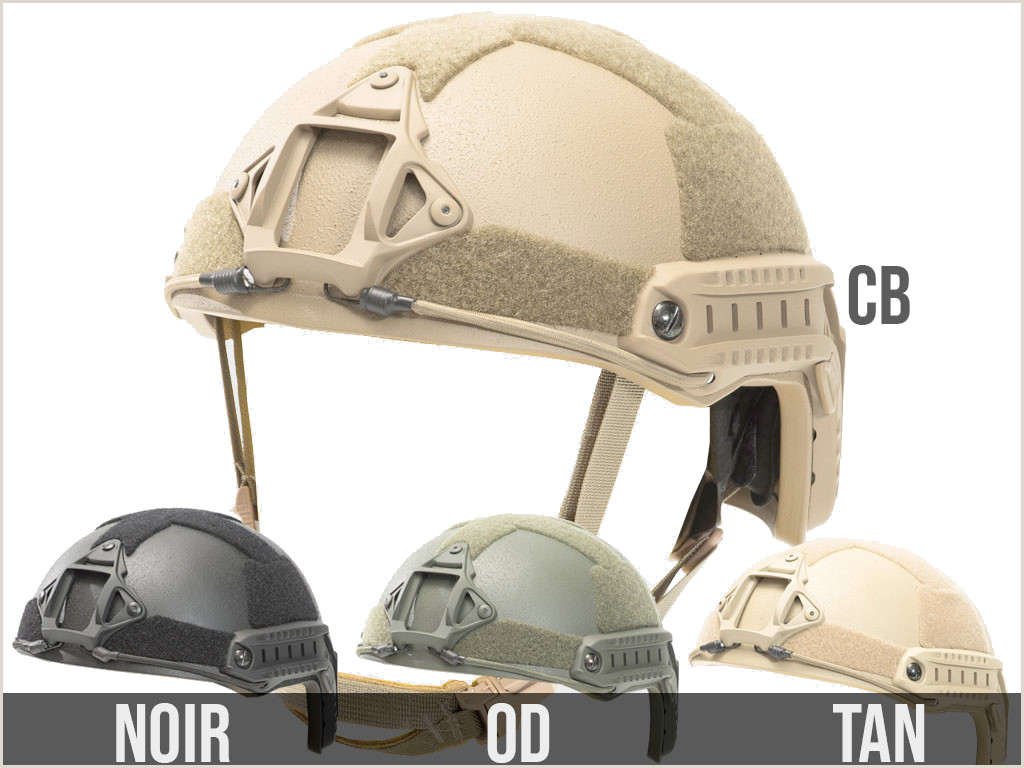 Football Helmet Design Template Casque Balistique Nij Iiia Fast Mk3