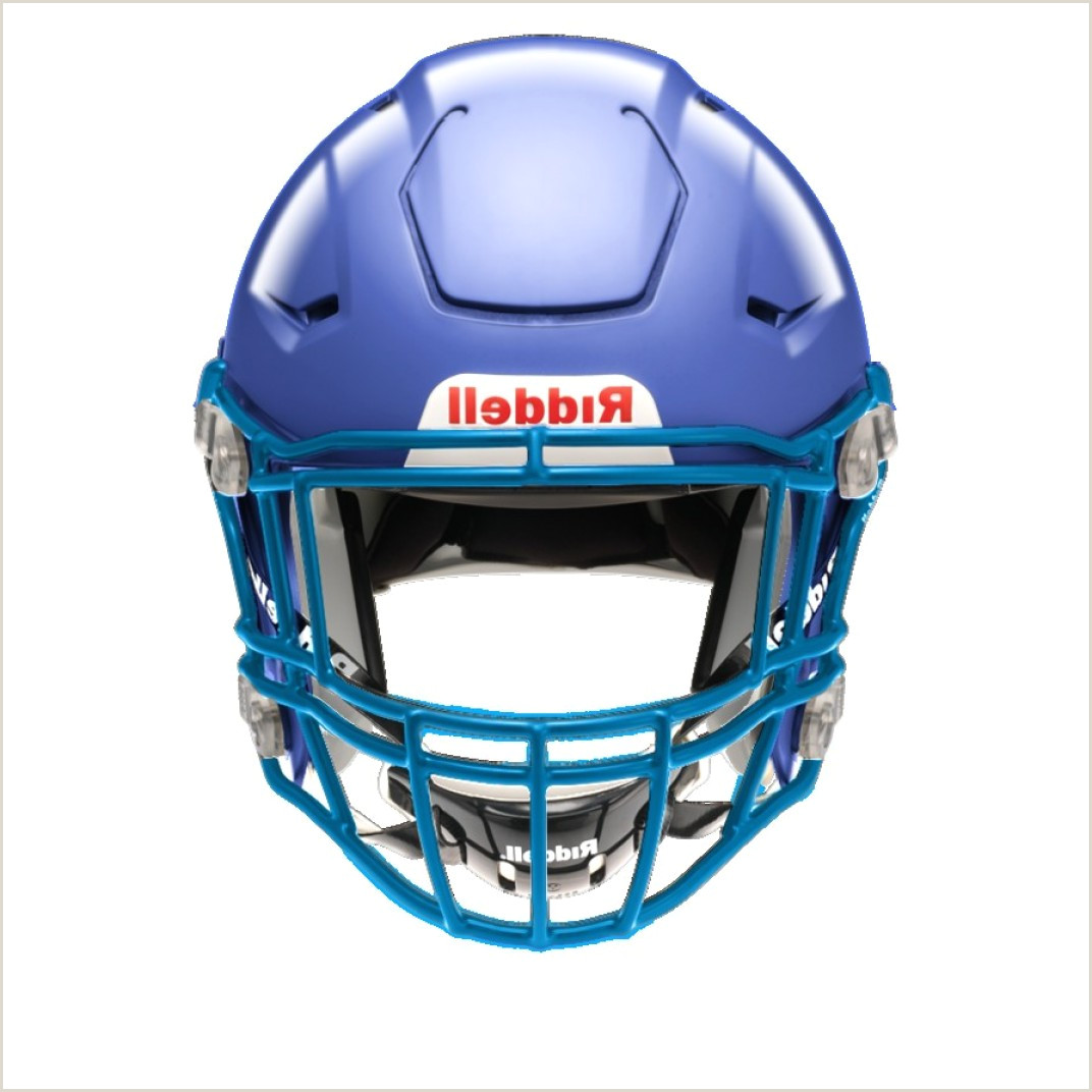 Football Helmet Design Template Football Drawing Template at Paintingvalley