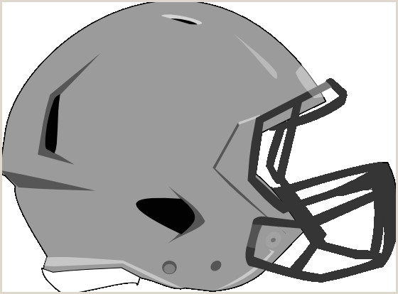 Football Helmet Design Template Free Blank Football Cliparts Download Free Clip Art Free